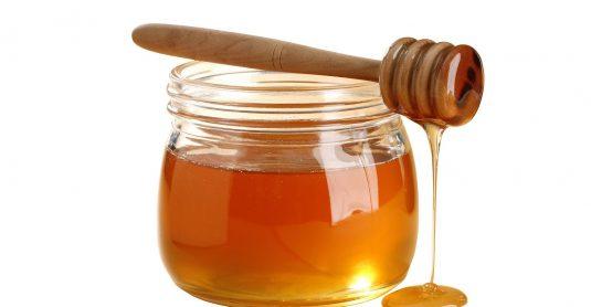 honing-pot