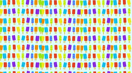 0fa620_9b2ef67d8d4640cb853d390c71cf0fd8_mv2
