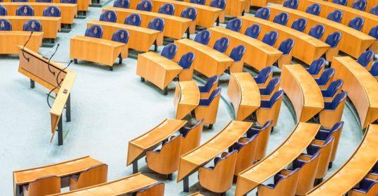 Bent-u-tevreden-over-de-politiek-foto-ANP-XTRA-Lex-van-Lieshout