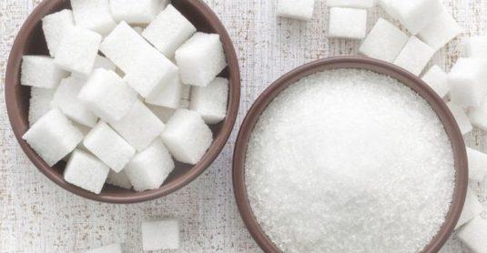 hoe.slecht.is_.suiker.voor_.je_.lichaam