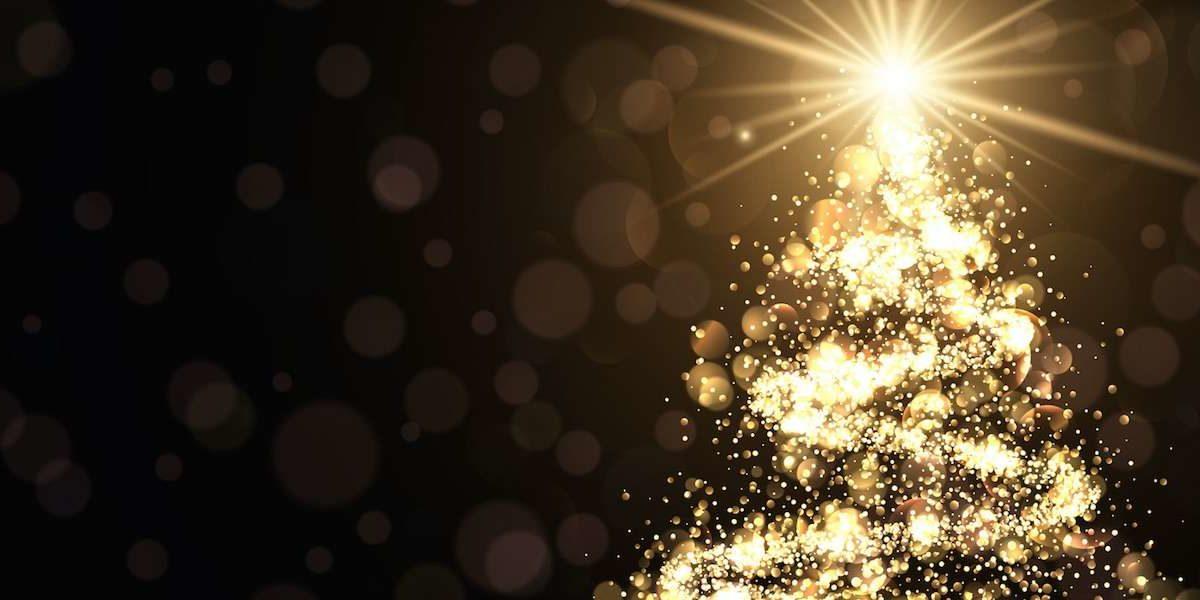 celebrity-s-kerst-2016